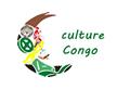 Culture Congo