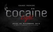 Cocaïne Light