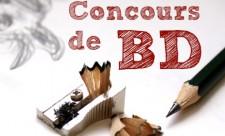 Concours-de-BD-fete-livre-2015