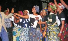 Femmes-casseuses-de-pierre-ifk-09-2015
