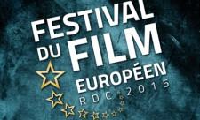 Festival-du-Film-europeen-2015
