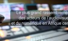 Studio-jrne-audio-visuel1