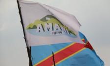 amani9