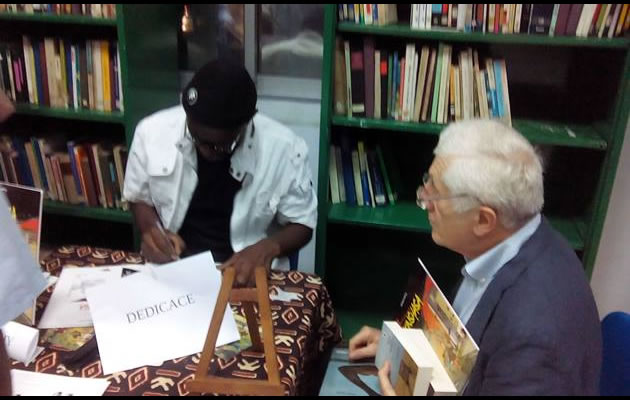 Asimba Bathy