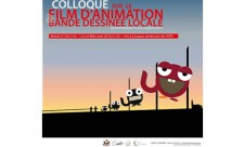 colloque-bd-film-animation-2015
