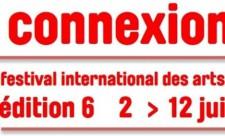 connexionkin2015