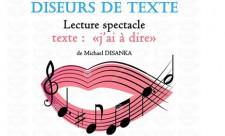 diseur-de-texte-michael-disanka-octobre-2015