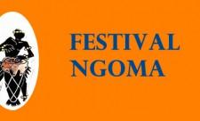 festival-ngoma-5edition
