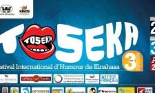 festival-toseka-international-kinshasa-aout-2015-2
