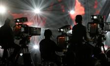 film-production-on-set
