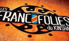 francofolie-kin-sept-2015