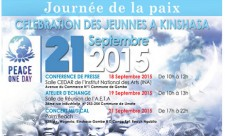 journe-mondiale-paix-sept-2015-kinshasa