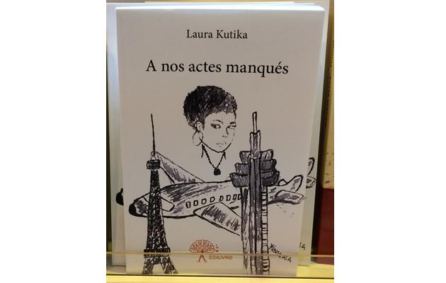 Laura Kutika