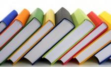 livres-culture-2015