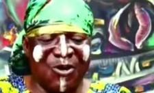 mama-mbaliosombo-ndenge-boyoka-y
