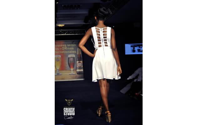 Paris Moda Kin 2015
