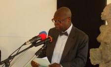 ministre-banza-jrnemanuscrit-congo