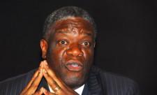 mukwege-homme-repare-sexe-rdc