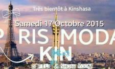 paris-moda-kin2015