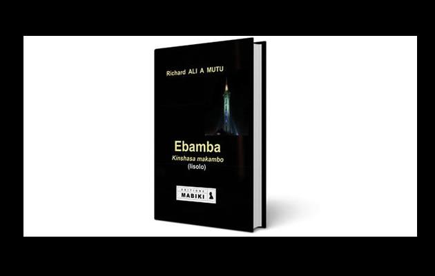 Ebamba