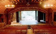 theatre-du-peuple-pr-culture-congo2015