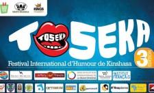 toseka-festival-humor-kin-verdure-2015