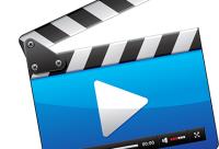 video-culturecongo