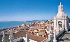 ville-portugal