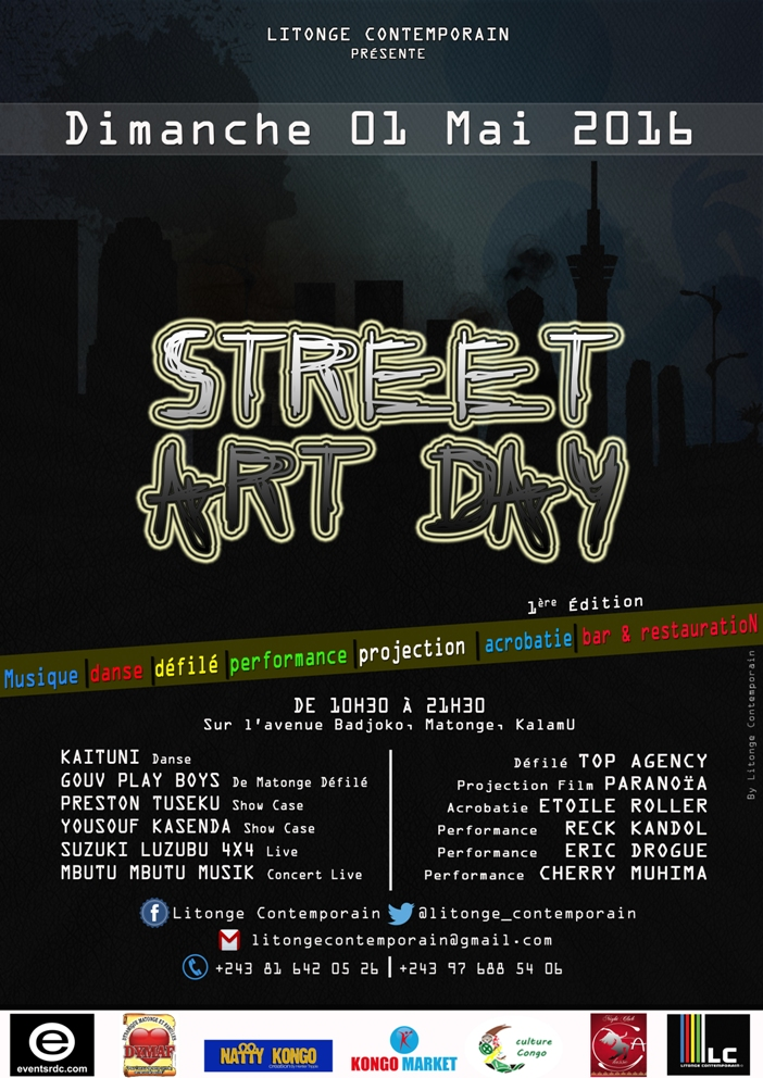 Affiche-Street-Day-Fini
