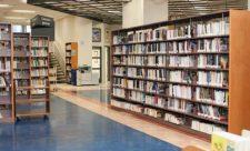 bibliotheque-livre