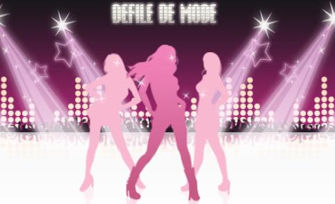 defile-mode