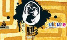 Le-Graffiti-quelle-place-dans-le-developpement-culturel