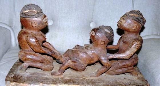 accouchement_cabinda-statue-scupture