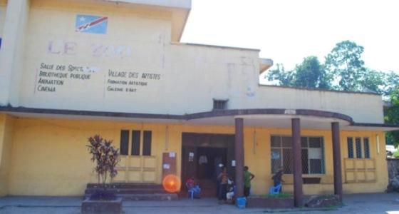 centre-culturel-le-zoo