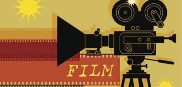 film-700