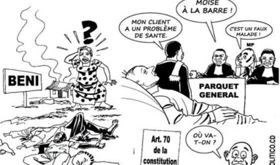 caricature-politico-rodrigue