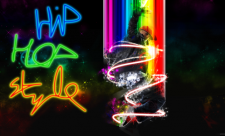 hip-hop-image