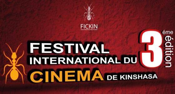 FICKIN-Festival-International-du-Cinema-de-Kinshasa