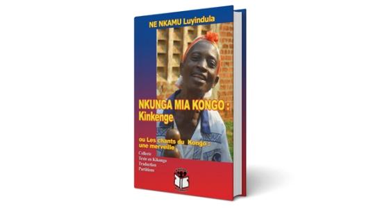 Presentation-de-l-ouvrage-N-KUNGA-MIA-KONGO