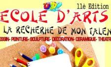 ecole-dart-goma-edition