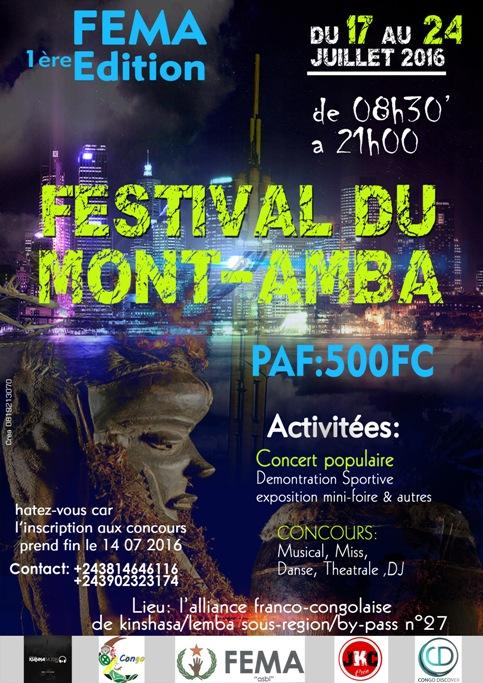 festival-mont-amba-cc