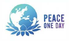 peace-one-day