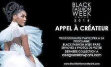 candidature-fashion-week-black-styliste