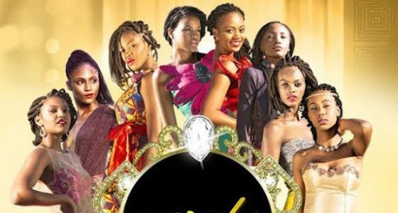 Miss RDC 2016