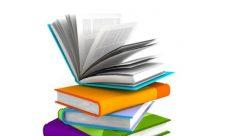 livre-litterature