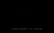 centre_culturel_wallonie-bruxelles_a_kinshasa