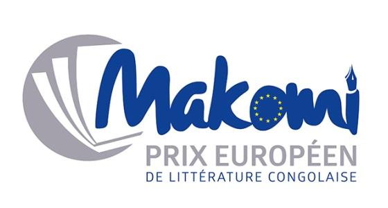 Prix européen de littérature Congolaise