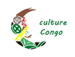CultureCongo