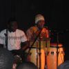 Emmanuel NGALU