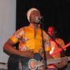 Glody ISONGO